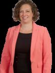 Kathleen Heyer Land Attorney Pierce Atwood LLP