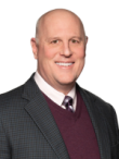 Jeffrey Simpson insurance Company Attorney Womble Bond Dickinson Law Firm