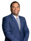 Christopher Hines IP Tech Chicago Attorney K&L Gates LLP Law Firm