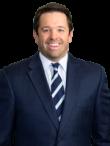 Clayton Falls Dallas Commercial Litigation Attorney K&L Gates