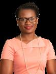 Victoria Oguntoye Lawyer Dallas Office K and L Gates LLP Law Firm