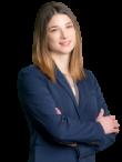 Elisabeth McNeil Seattle International Energy Attorney K&L Gates LLP