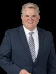 John Huber Salt Lake City Litigation Attorney Shareholder Greenberg Traurig, LLP