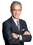 Anthony La Rocco Newark Health Insurance Litigation Attorney K&L Gates LLP