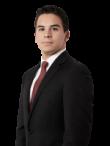 Hugo Hernandez Mexico City Energy Litigation Attorney Greenberg Traurig LLP