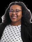 LaKeishia Banks Business Litigation Labor Employment Attorney Winston-Salem Womble Bond Dickinson