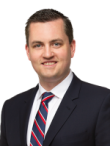 Matthew O'Connor Rhode Island Providence Associate Attorney Commercial Construction Pierce Atwood Law Firm