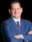 Nickolas Spiliotis Partner Houston Attorney