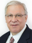 George G. Misko, Food and Drug Lawyer, Keller Heckman Law firm