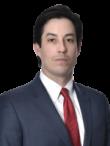 Jonathan Claydon Commercial Litigation Lawyer Greenberg Traurig Law Firm