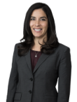 Sandra Gonzalez International Corporate Lawyer Greenberg Traurig Law Firm Austin