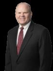David W. Klaudt Securities Class Action Attorney Greenberg Traurig