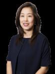 Agnes Cha Rudinsky Greenberg Traurig Immigration Lawyer