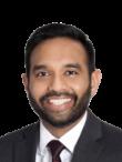 Gaurav Asthana, patent agent, Sterne Kessler Law Firm, Electronics, Washington DC