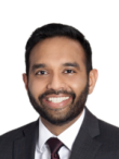 Gaurav Asthana, patent agent, Sterne Kessler Law Firm, Electronics, Washington DC