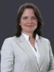 Summer Ayers LePree, corporate taxation lawyer, Tax Attorney, Bilzin Sumberg Law Firm