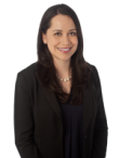 Brenda L Rosales, Greenberg Traurig Law Firm, San Francisco, Labor and Employment Law Attorney