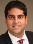 Azim Chowdhury, Keller Heckman, ECigarette Research lawyer, FDA Regulatory Compliance Attorney