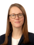 Katharine Campbell Cybersecurity Lawyer Godfrey Kahn Law Firm