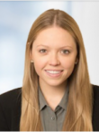 Megan Childs Labor Lawyer Proskauer Law Firm