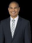 Chris Cruz Employment Attorney Greenberg Traurig