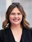 Dakota D. Treece Labor Lawyer Proskauer Rose :aw Firm