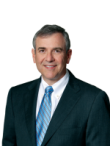 Don Frederico, Litigation Attorney, Pierce Atwood Law Firm, Class Action Defense
