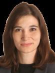 Stephanie L. Elmer, Ph.D., Biotechnology Attorney, Patent Lawyer, Sterne Kessler, Law Firm