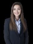 Danielle Gonnella Lawyer New Jersey Greenberg Traurig Employment Law
