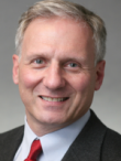 Lawrence P. Halprin, Keller Heckman, Workplace Injury Litigation Lawyer, OSHA Regulation Attorney