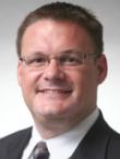 Devon Wm. Hill, Keller Heckman, Global Marketing Lawyer, Regulation Compliance Attorney
