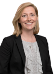 Hannah Maroney HealthCare Lawyer K&L Gates