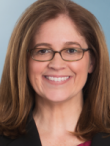 Heather Giordanella Commercial Attorney Faegre Drinker Philadelphia