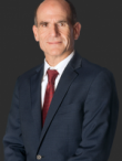 Mark Hichar Gaming Industry Attorney Greenberg Traurig Boston