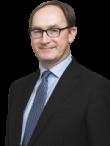 Jim Alexander Construction Lawyer K&L Gates