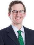 Jonathan Reich, Complex Commercial and Business Litigator, Womble Carlyle Law firm