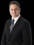 Jonathan R. Cyprys FInance Attorney Greenberg Traurig