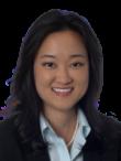 Josephine Kim, patent infringement litigation attorney, Sterne Kessler, law firm