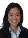 Josephine Kim, patent infringement litigation attorney, Sterne Kessler, law firm