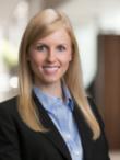 Jessica Knapp Little Employment Lawyer Hunton Andrews Kurth Law Firm