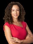 Liana M. Kozlowski Real Estate Lawyer GT Law Firm