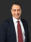 Luigi Fontanesi Intellectual Property Lawyer Greenberg Traurig Law Firm Milan