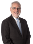 Mark Glaser, Governmental Affairs Attorney, Greenberg Traurig, New York State Assembly counsel, telecommunications company law, public finance lawyer