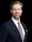 Matthew Miller Lawyer K&L Gates Law Firm