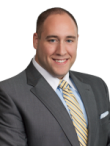 Matthew Kohen Lawyer Carlton Fields Law Firm