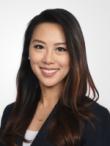 Melissa Yen, Labor and Employment Litigator, Jackson Lewis, Los Angeles Law Firm