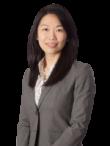 Mian R. Wang Attorney Greenberg Traurig