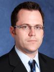 Michael L. Abitabilom, Jackson Lewis Law Firm, Employment Litigation Attorney, ERISA Counseling