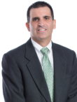 Michael Montecalvo, Condemnation Attorney, Womble Carlyle, Insurance Dispute Lawyer,