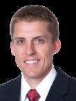 Graham Phero, Sterne Kessler, Intellectual Property Lawyer, Post Grant Proceeding Attorney